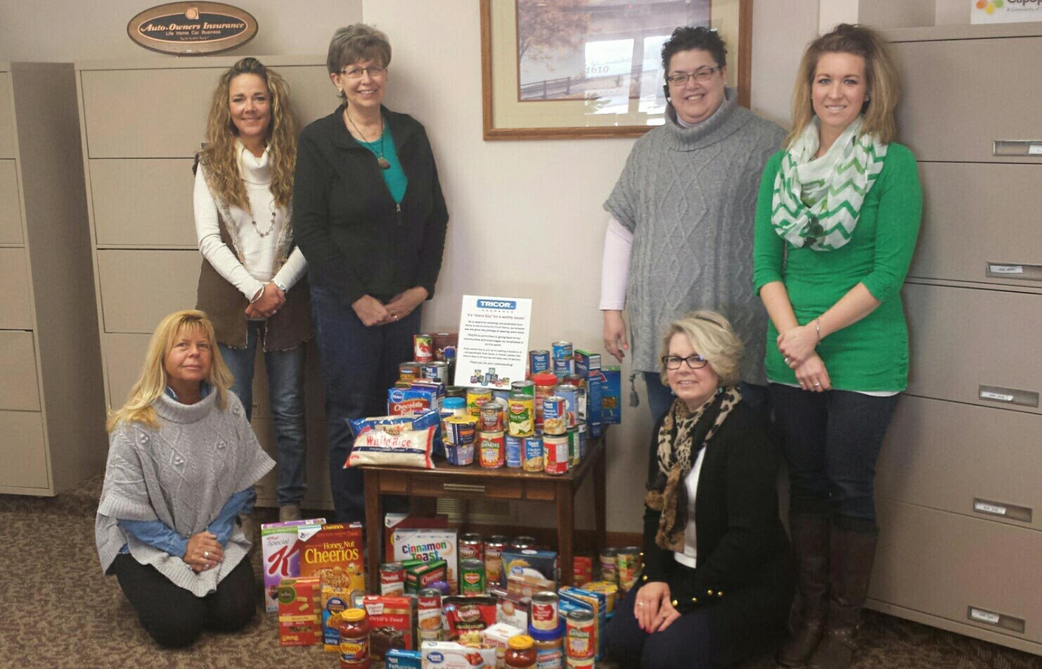 http://tricorinsurance.com/sites/tricorinsurance.com/assets/images/about-tricor/wisconsin-rapids-food-pantry.jpg