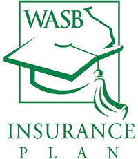 http://tricorinsurance.com/sites/tricorinsurance.com/assets/images/business/wasb-web-logo.jpg