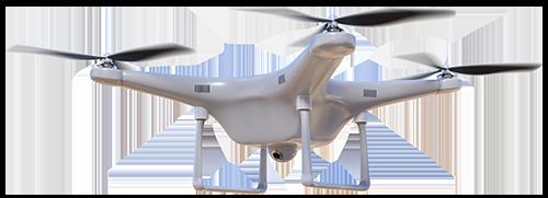 Drone and UAV Insurance