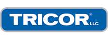 Tricor Insurance - Your Risk Managemtn Partner